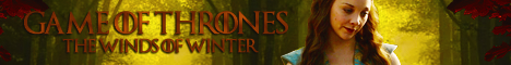 http://windsofwinter.f-rpg.ru/files/0014/2a/1c/44312.png